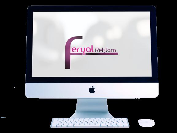 Avukat Web Sitesi Tasarımı Örnekleri
